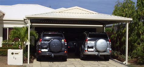 Carports Adelaide by Carports Adelaide Superb Pergolas N Decks Adelaide