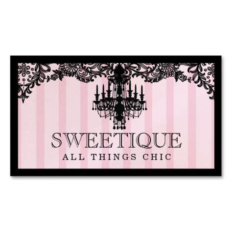 pink chandelier boutique pink chandelier boutique american hwy