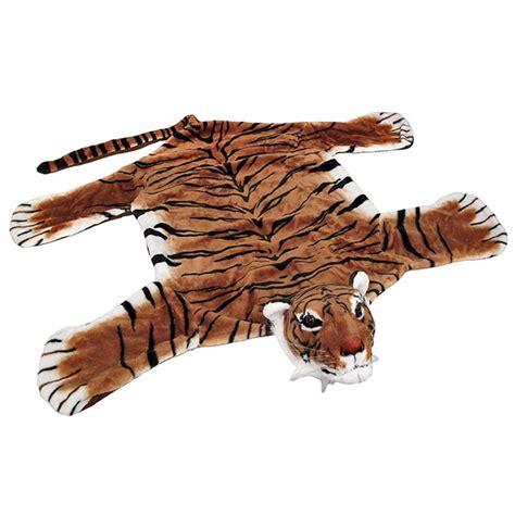 ikea tiger rug collection of ikea tiger rug rugs ikea ireland dublin
