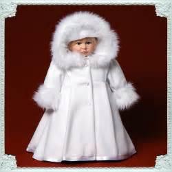baby russian coat anastasia 0 3 months only left
