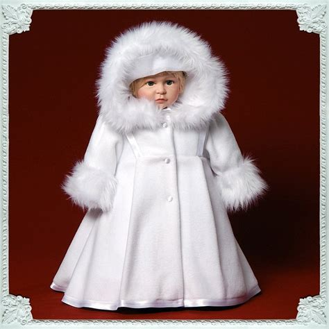 winter coats for baby baby russian coat 0 3 months only left