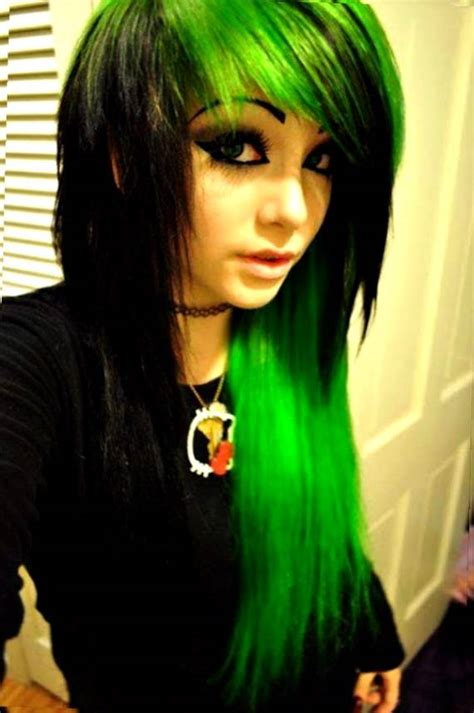 emo hairstyles for 10 year olds 13 year old girl haircuts cute hairstyles pinterest