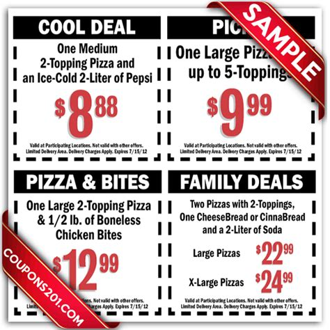 printable restaurant coupons denver blackjack pizza broomfield colorado coupons printable