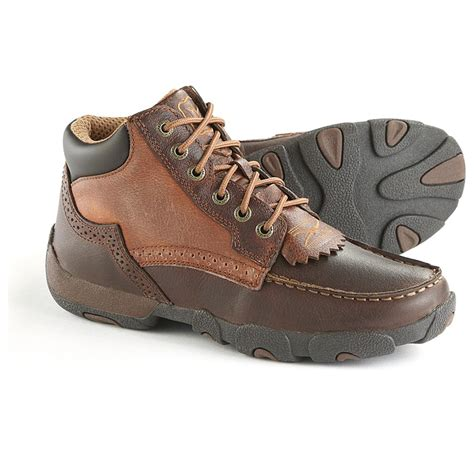twisted x shoes twisted x boots clearance lookup beforebuying