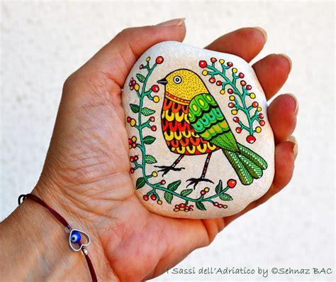 www dell adriatico it i sassi dell adriatico by sehnaz bac painting rocks