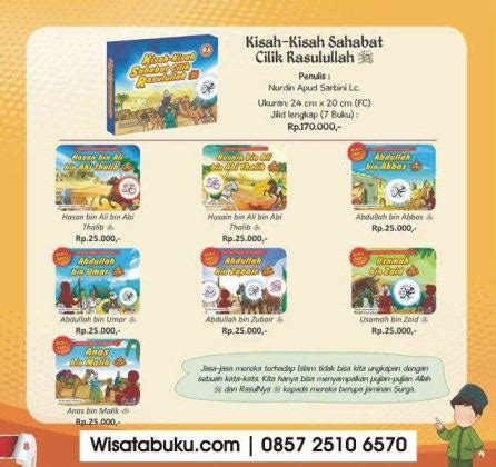 Buku Anak Islam Boardbook Seri Sahabat Rasulullah peperangan di zaman rasulullah saw perisai qur an