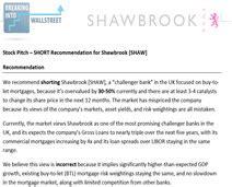 Biws Bank Financial Institution Modeling bank modeling fig modeling insurance modeling biws