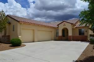 prescott valley arizona reo homes foreclosures in