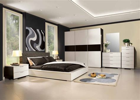 bedroom furniture  home interior