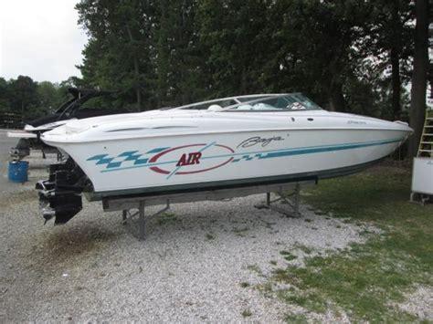 baja 342 boats for sale boats - Baja Mexico Boats For Sale