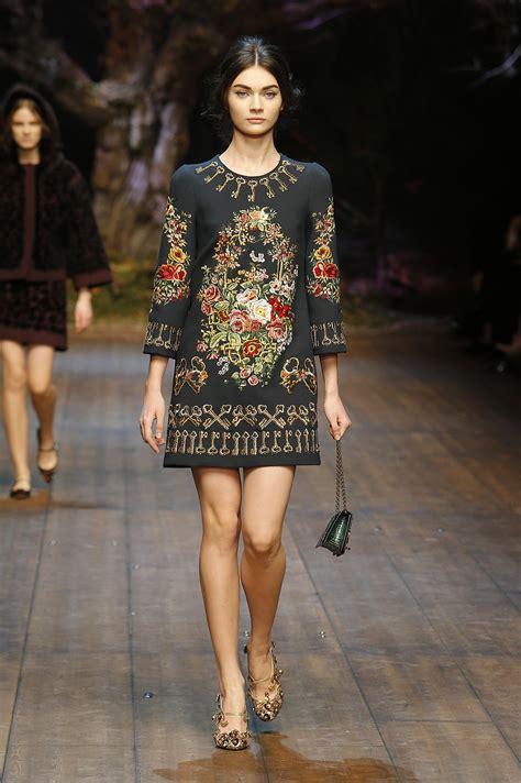 10 most beautiful dolce gabbana dresses spa living