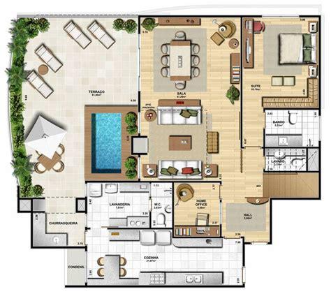 17 best hillside house plans images on pinterest hillside house 20 best house plans images on pinterest hillside house