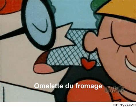 Dirty Talk Memes - when my boyfriend asks me to talk dirty meme guy