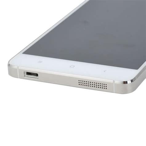 Xiaomi Mi 4 Black 3g Ram 3 16gb xiaomi mi 4 android 3g phone w 3gb ram 16gb