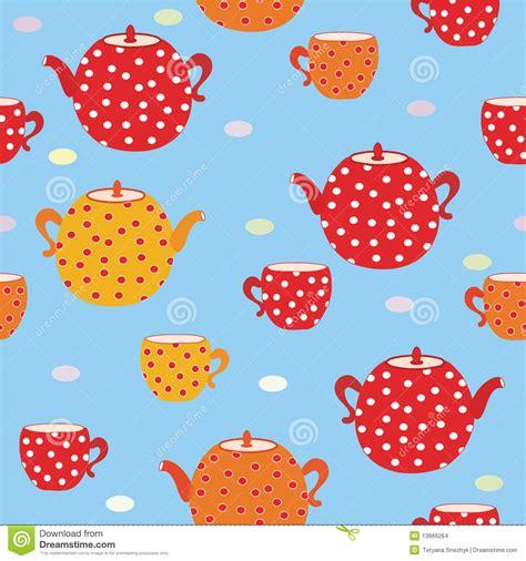 Caribbean Dreams Detox Herbal Tea Ingredients by Hibiscus Tea Cups