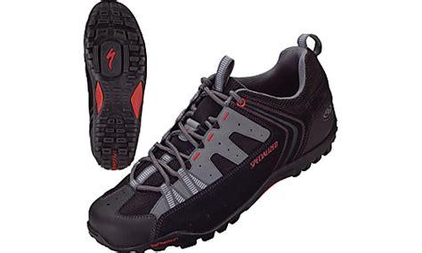 best running shoes for hallux limitus best running shoes for hallux limitus 28 images cluffy