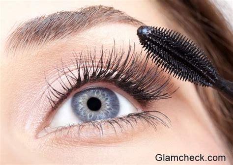 Statement False Eyelash how to get the false eyelash effect with only mascara