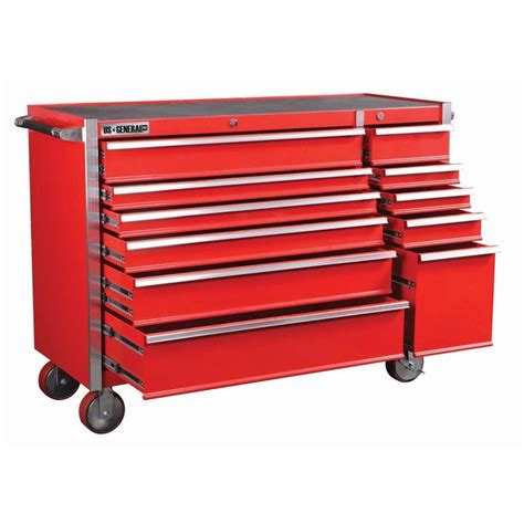 harbor freight tool cabinet 39 best harbor freight tools images on harbor