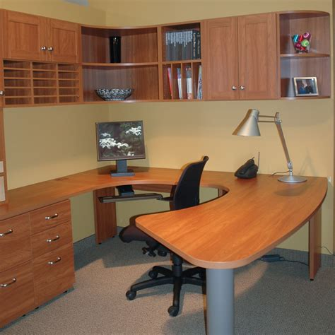home office furniture mn image yvotube com