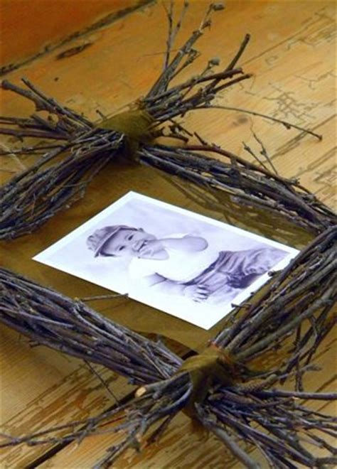 twig display system eclectic picture frames by 378 best images about photo holders on pinterest old