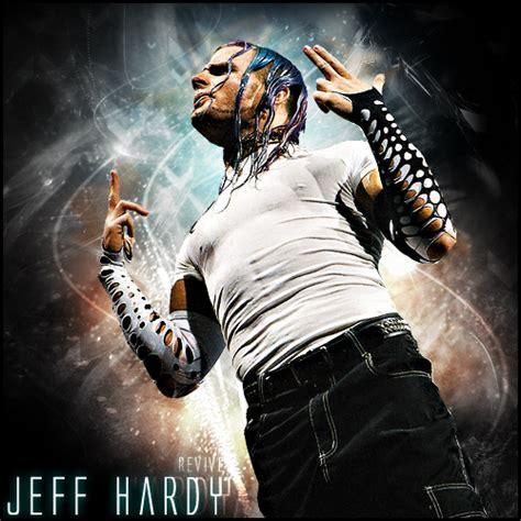 jeff hardy jeff hardy jeff hardy fan 3698555 fanpop