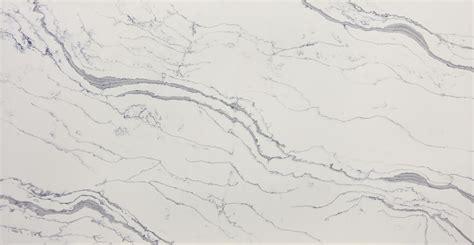 corian quartz bianco dolomite corian 174 quartz versilia grigio corian 174 design sles
