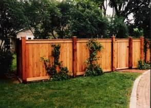 Menards Patio Blocks How To Build Wood Fence Designs Front Yard Landscaping Ideas