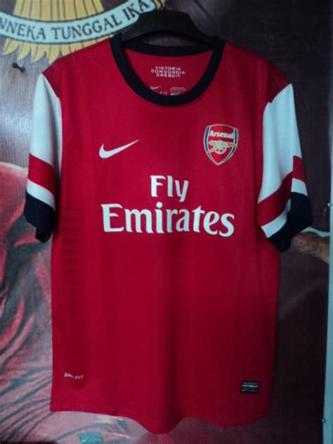 Jersey Arsenal 1617 Grade Ori inter milan goal store