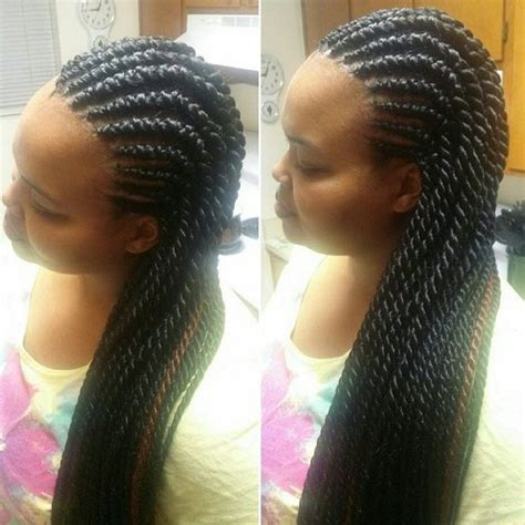 senegal hair weaving ghana braids ghana weaving banana braids senegalese