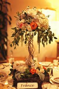 Eiffel Vase Centerpieces by 17 Best Ideas About Eiffel Tower Centerpiece On