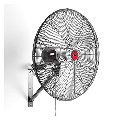 wall mount fan amazon amazon com seller profile mobile distributor supply