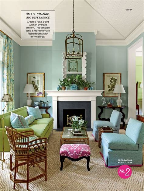 southern living room 1 14 southern living living room for the home pinterest