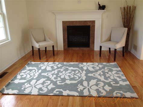 carpet in living room living room with burgundy carpet maroon furniture loversiq