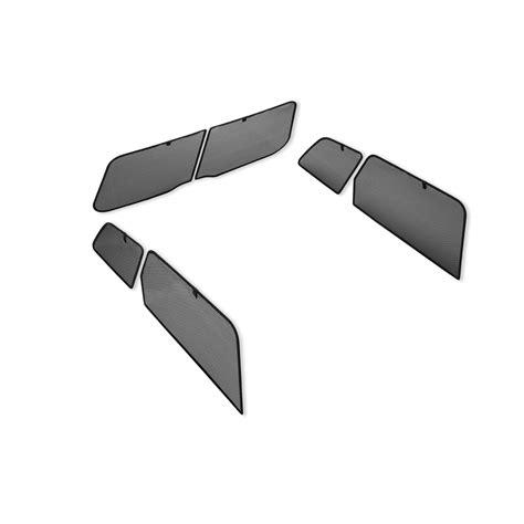 giulietta 5 porte tendine parasole per alfa romeo giulietta 5 porte