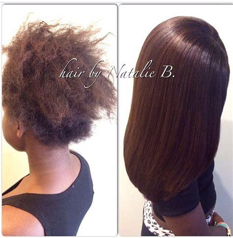 circle weave hair styles hair weaves hair and circles on pinterest