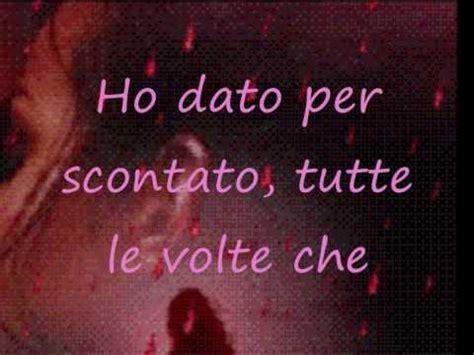 come as you are testo tradotto i will be right here waiting for you testo tradotto