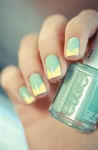 9 stunning spring nail art ideas