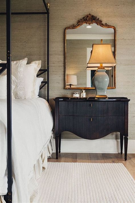 neutral bedroom ideas 1000 ideas about neutral bedrooms on pinterest modern 12695 | 911199cee98acf378888bd10d7c4af09
