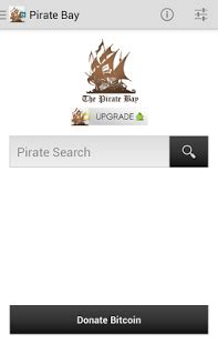 app the pirate bay proxy apk for windows phone android and apps