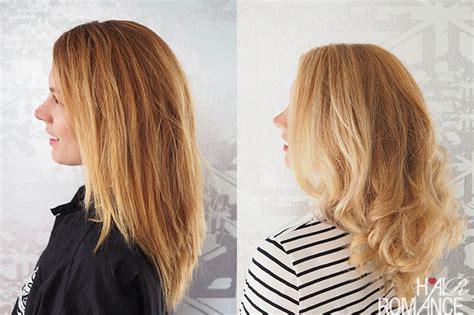 how long does olaplex last how long does olaplex hair treatment last how long does