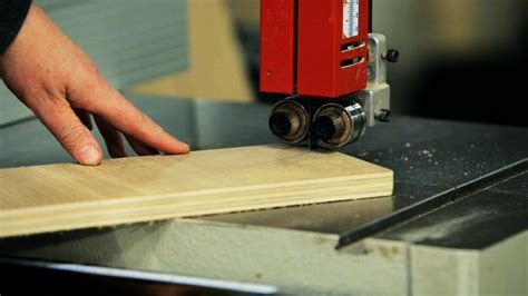 band saw uses woodworking how to use a band saw woodworking