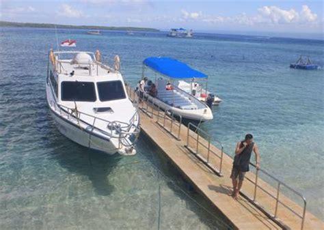 bali taman sari fast boat exciting fast boat  sanur