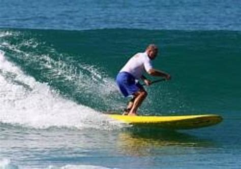 surf couching brad holmes surf coaching surfers paradise all you