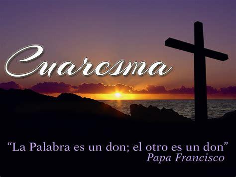 imagenes de jesucristo en cuaresma editorial san pablo 187 comienza el tiempo de cuaresma