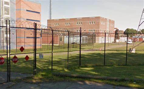 Westchester County Arrest Records Investigate Possible Overdose Of 6 Inmates At Westchester Wpix 11 New York