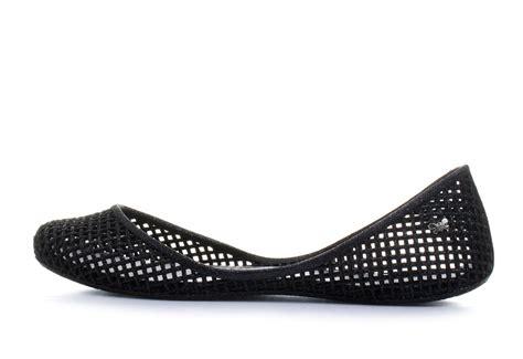 zaxy shoes zaxy ballerinas amora 81982 01003 shop for