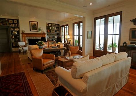 Living Room Feng Shui by Feng Shui Decorating Tips For Each Room Of The House