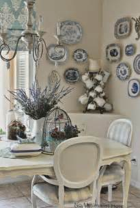 French Home Decorating by Best 25 French Country Decorating Ideas On Pinterest