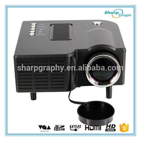 best micro led projector for presentation 7 best mini projector images on portable
