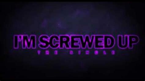 youtube layout screwed up trae tha truth ft future i m screwed up truth mix youtube